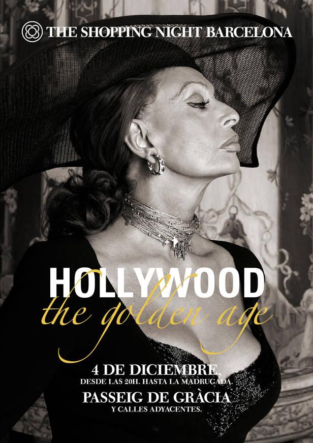 fashion-night-barcelona-vanidad-1