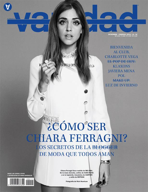 vanidad-dic-feb-como-ser-chiara-ferragni-vanidad-1