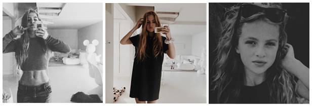 niñas_súper_modelos_Anaïs Gallagher_vanidad