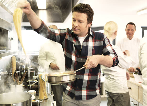 Jamie-Oliver-Vanidad