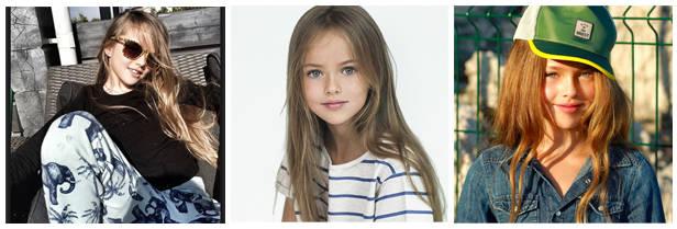 niñas_super_modelos_Kristina_pimenova_vanidad