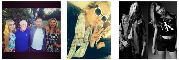 niñas_súper_modelos_Lottie Moss_vanidad