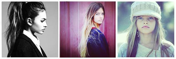 niñas_súper_modelos_Thylane Blondeau_vanidad
