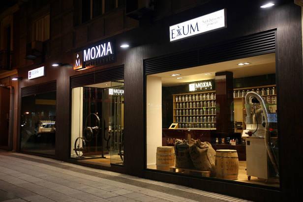 Tienda-Mokka-Vanidad