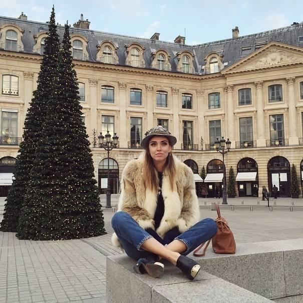 Navidad-Chiara-Ferragni-Vanidad