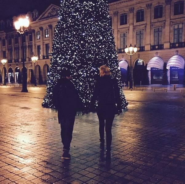 Navidad- Lara-Stone-Vanidad