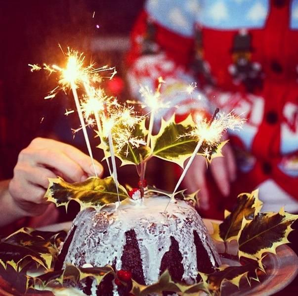 Navidad-Receta-de-Jamie- Oliver-Vanidad