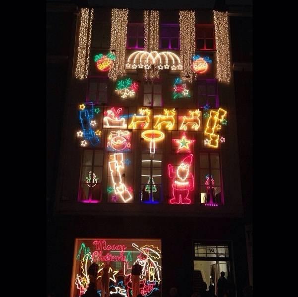 Navidad-Stella- McCartney-Vanidad