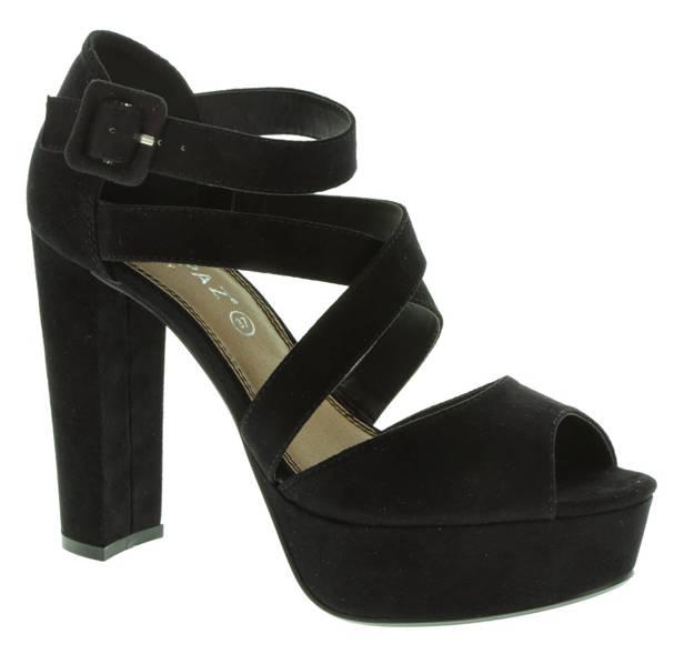 zapatos-marypaz-navidad-vanidad-1