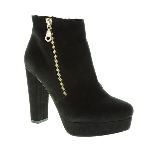 zapatos-marypaz-navidad-vanidad-3