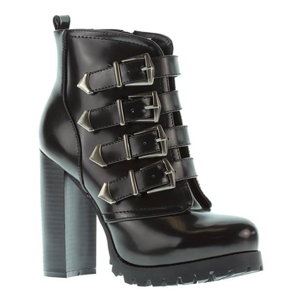 zapatos Qué fiestas Vanidad cada me para estas MARYPAZ pongo Un wq7xpw6 de24a9ac7b222