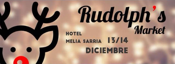 RudolphsMarket_Vanidad