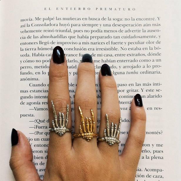 propuestas-joya-perfecta-vanidad-4