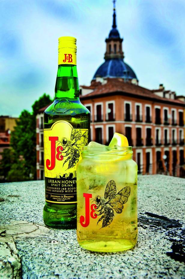 J&B_Honey_Vanidad