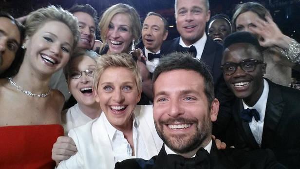 mejores-selfies-año-vanidad-12