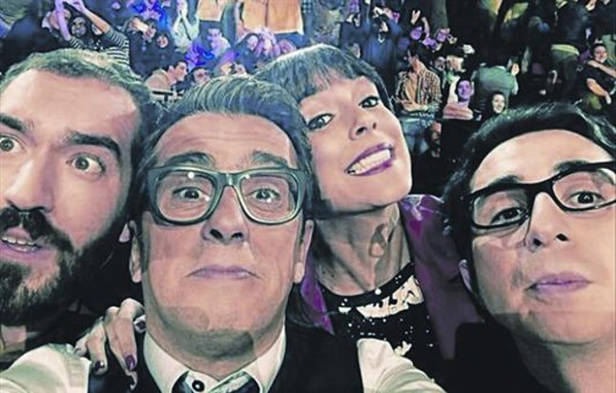mejores-selfies-año-vanidad-8