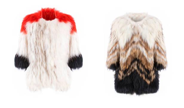 abrigos-pelo-technicolor-vanidad-3