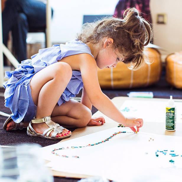mayhem-niña-diseñadora-vanidad-10