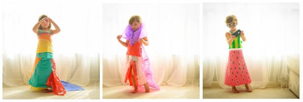 mayhem-niña-diseñadora-vanidad-2