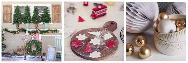 mercadillos-navideños-vanidad-2