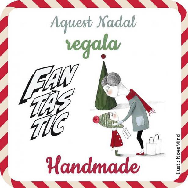 mercadillos-navideños-vanidad-4