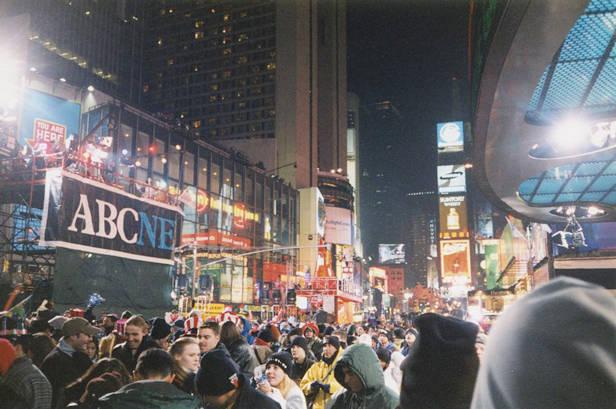 planes-nochevieja-nueva-york-vanidad