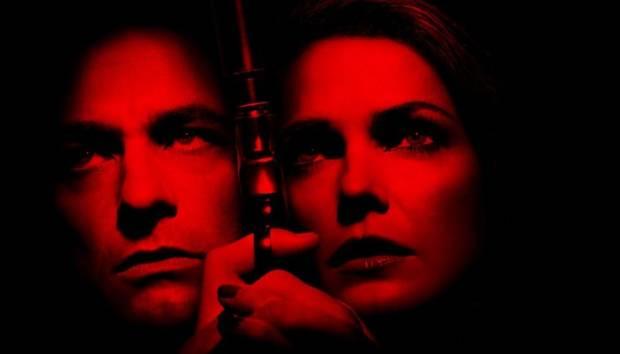 estrenos-television-vanidad-10