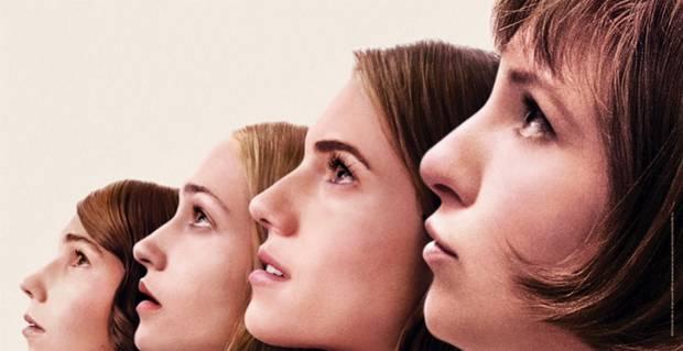 estrenos-television-vanidad-3