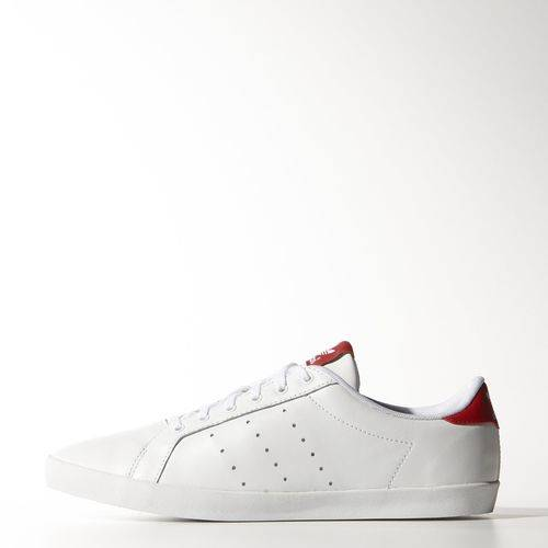 Zapatillas Stan Smith de Adidas