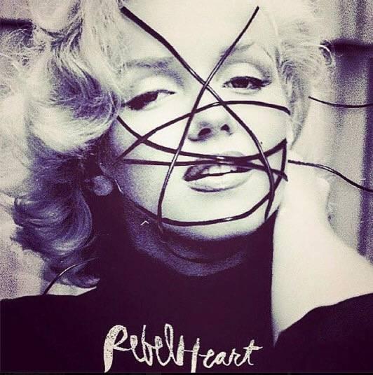 Sube_baja_Madonna_Vanidad
