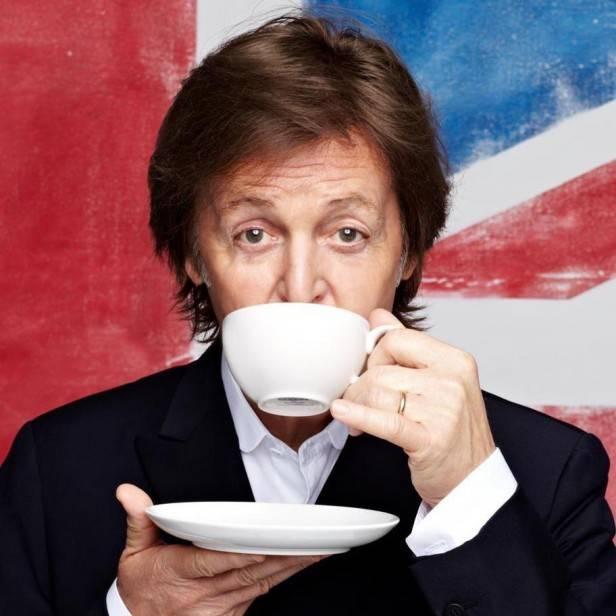 Sube_baja_Paul_McCartney_Vanidad