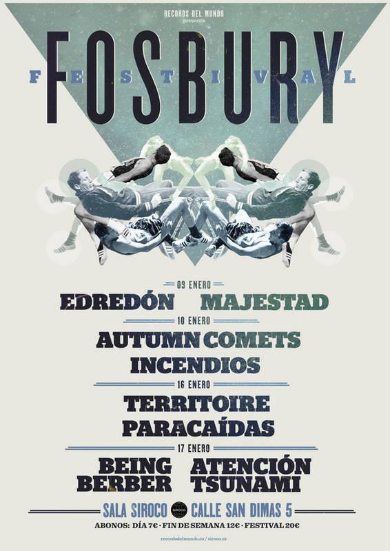 Fosbury-Fest-alta