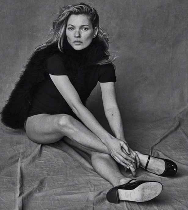 Nomakeup_KateMoss_Vogue_Vanidad