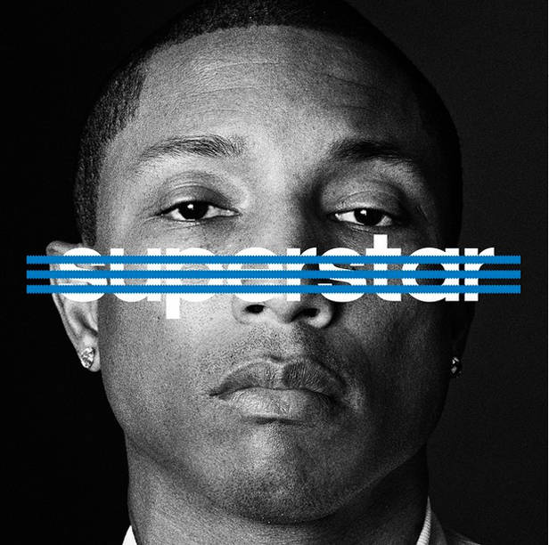 Pharrell_Williams_Adidas_Vanidad