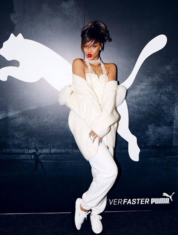 Rihanna_Puma_Vanidad