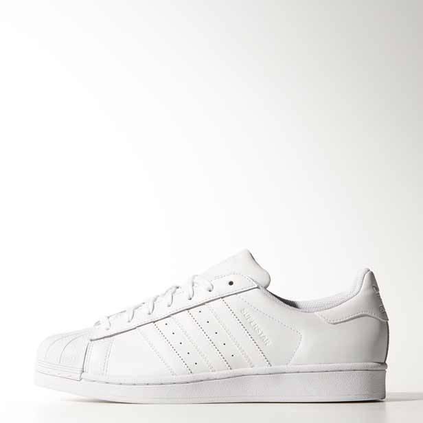 zapatillasblancas_adidas_vanidad