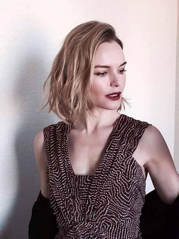 katebosworth_cortedepelo_vanidad