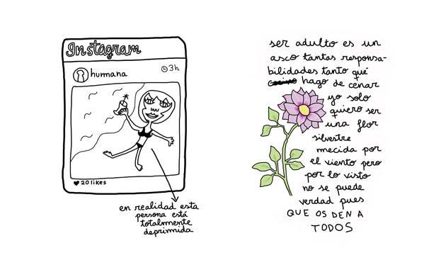 Monstruo_espaguetti_chicas_internet_vanidad