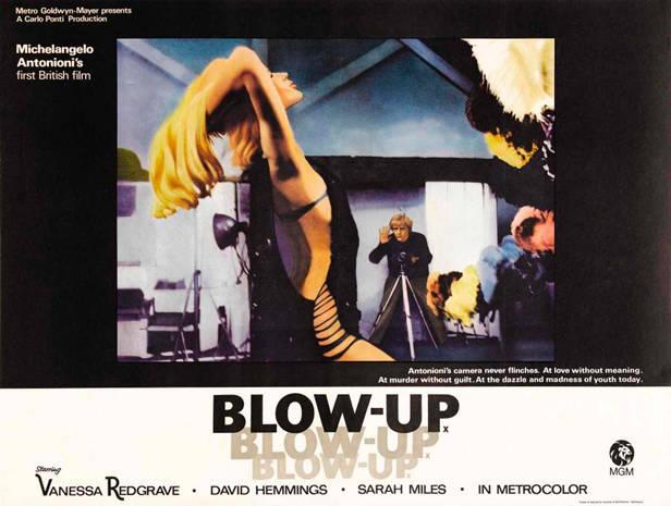 Blow_Up_Moda_Cine_Vanidad
