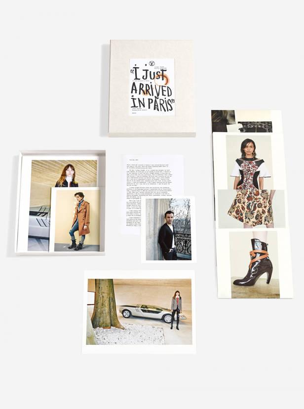 Louis_Vuitton_Libros_Moda_Vanidad