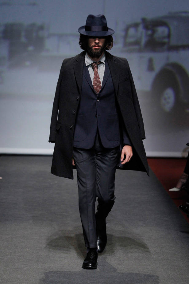 MFSHOW MEN_vanidad1