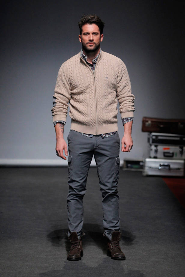 MFSHOW MEN_vanidad2