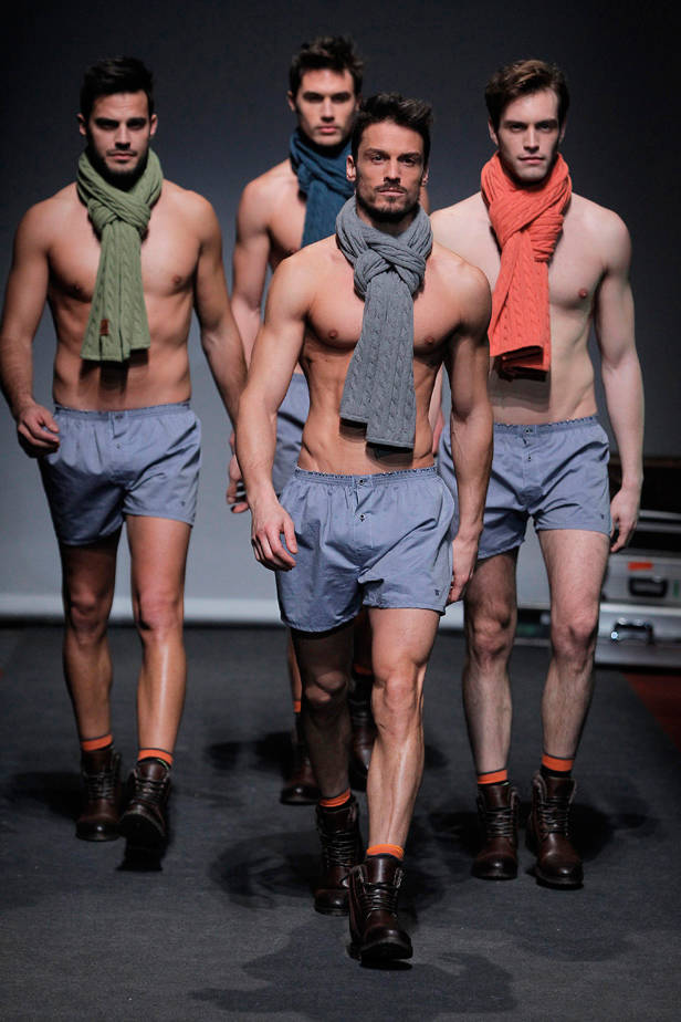 MFSHOW MEN_vanidad4