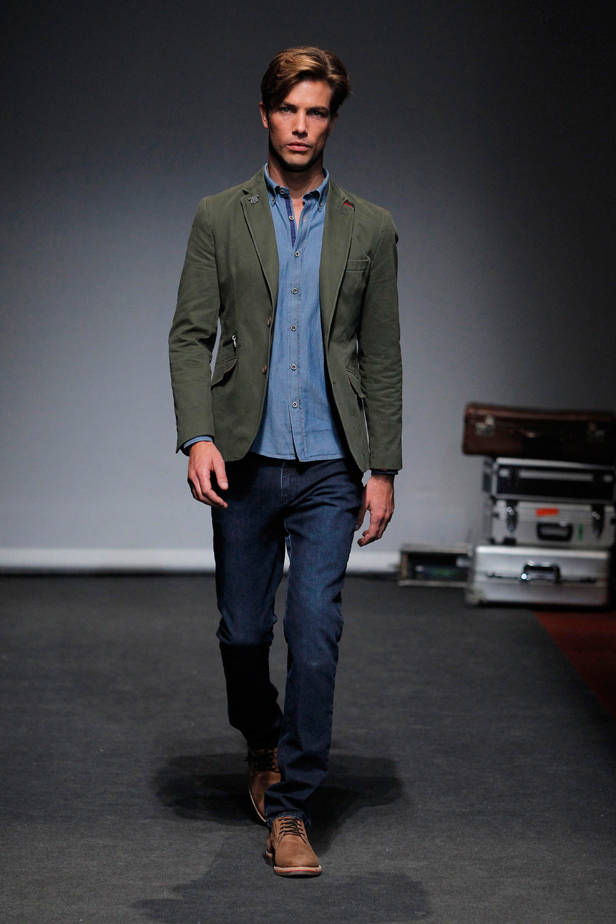 MFSHOW MEN_vanidad5