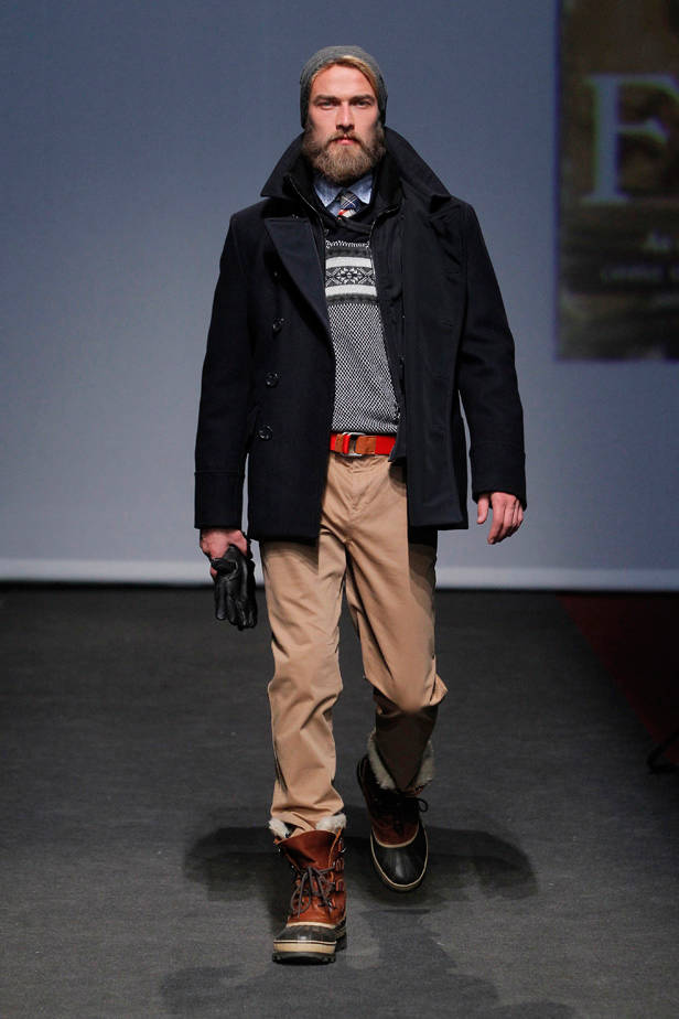 MFSHOW MEN_vanidad6