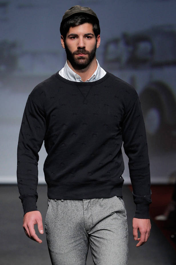 MFSHOW MEN_vanidad9