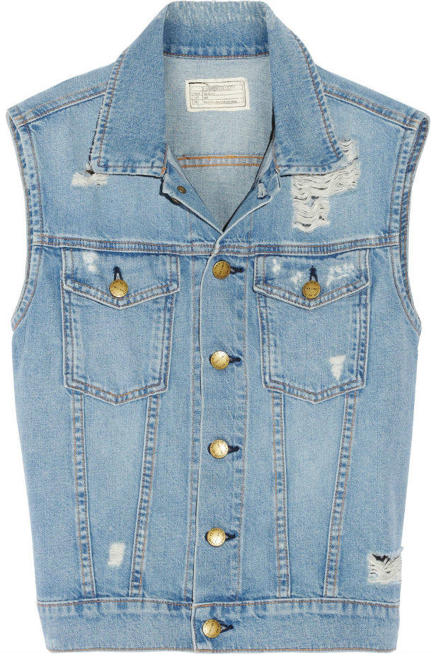 CurrentElliott_denim_vanidad