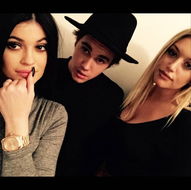 justinbieber_instagram_vanidad