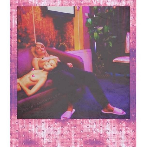 Mileycirus_instagram_vanidad