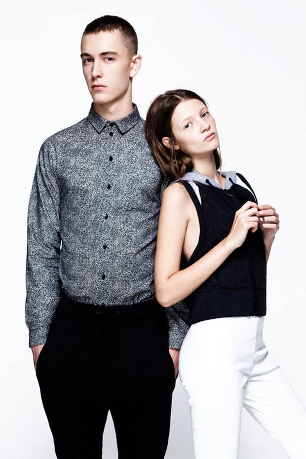 editorial-moda-vanidad-11